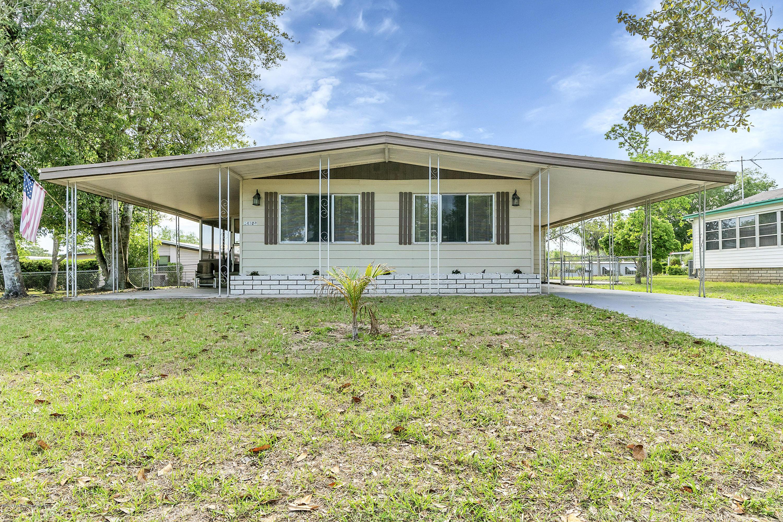 14389 Dehaven Avenue, Brooksville, Florida 34613, 2 Bedrooms Bedrooms, ,2 BathroomsBathrooms,Residential,For Sale,Dehaven,2200577