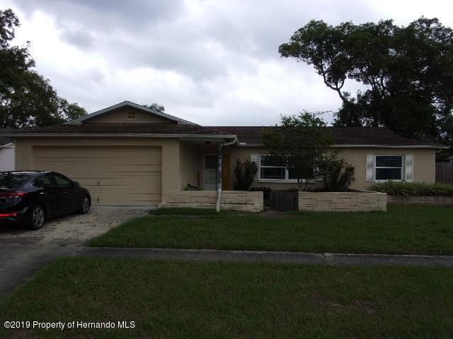 12048 Shadow Ridge Boulevard, Hudson, Florida 34669, 2 Bedrooms Bedrooms, ,2 BathroomsBathrooms,Residential,For Sale,Shadow Ridge,2200587
