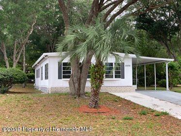 15030 Brookridge Boulevard, Brooksville, Florida 34613, 3 Bedrooms Bedrooms, ,2 BathroomsBathrooms,Residential,For Sale,Brookridge,2200588