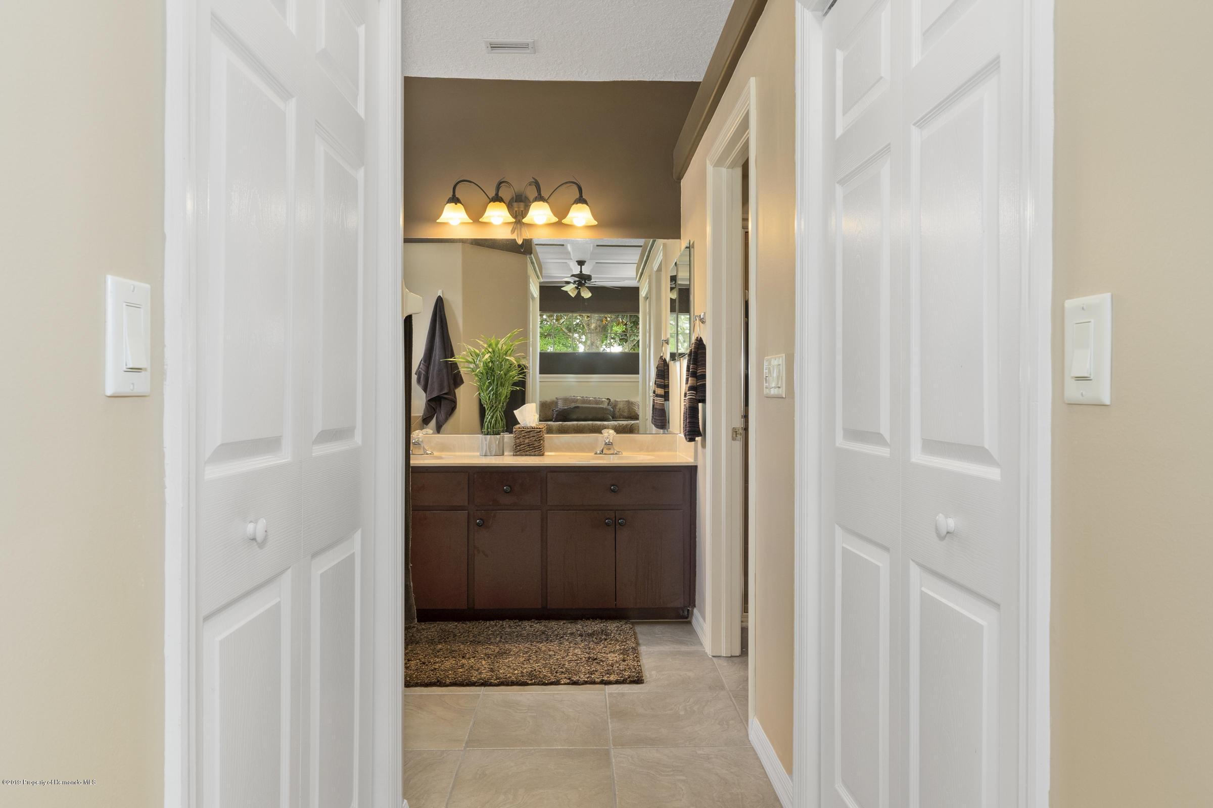 5019 Caliquen Drive, Brooksville, Florida 34604, 3 Bedrooms Bedrooms, ,2 BathroomsBathrooms,Residential,For Sale,Caliquen,2200598