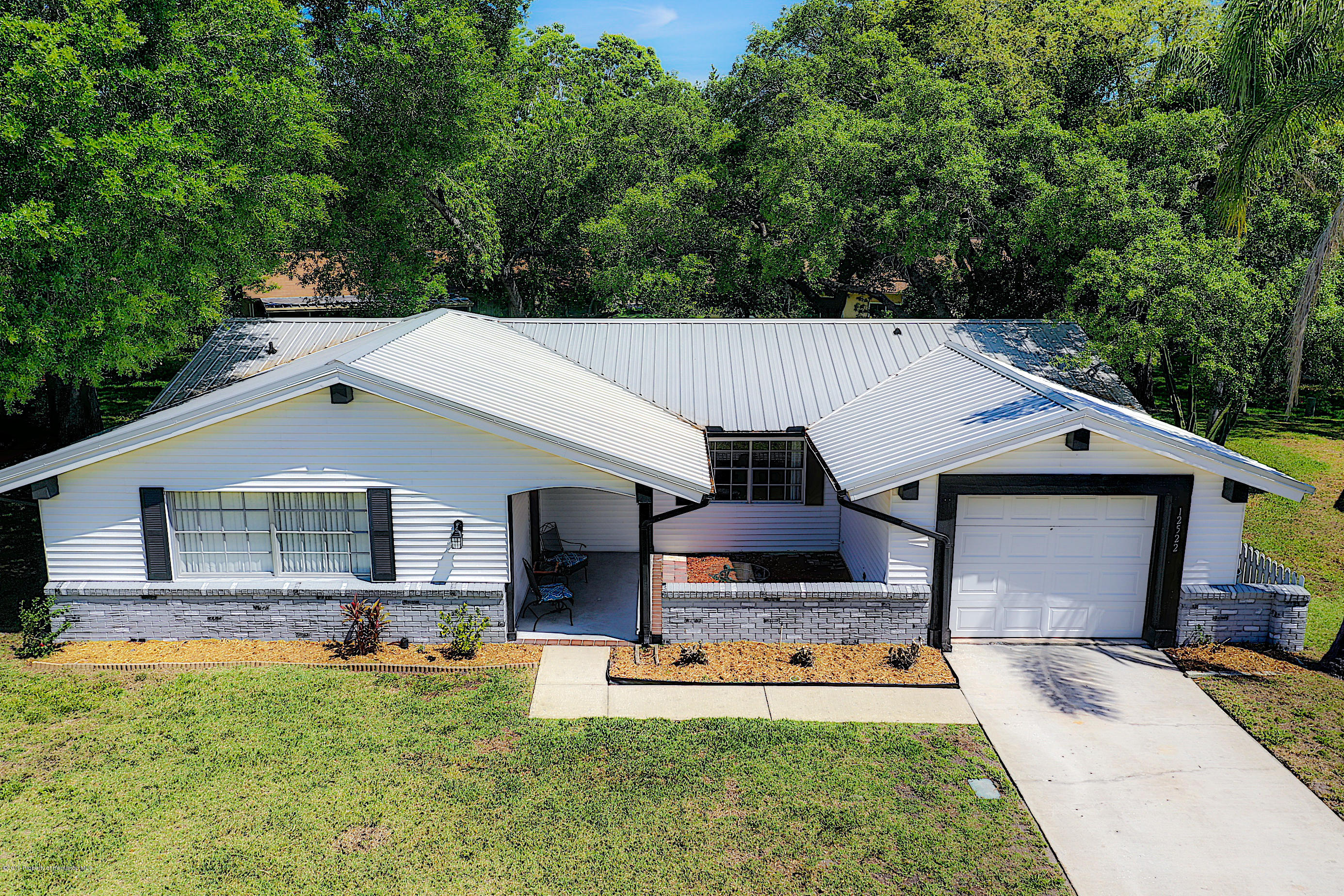 12522 Coffee Hill Row, Hudson, Florida 34667, 2 Bedrooms Bedrooms, ,2 BathroomsBathrooms,Residential,For Sale,Coffee Hill Row,2200590