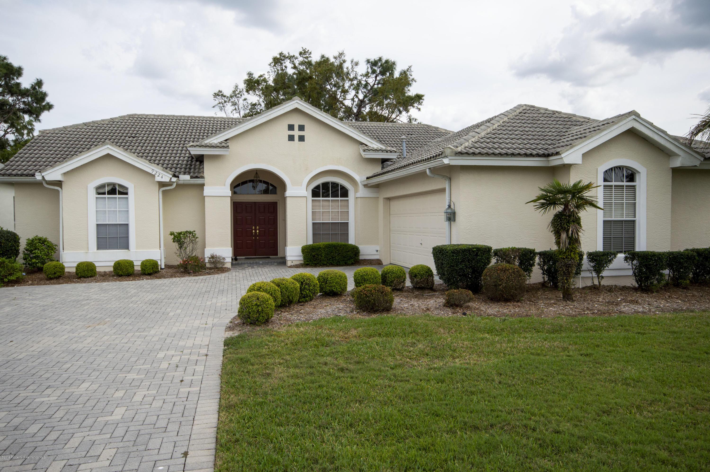 9224 Butler Boulevard, Weeki Wachee, Florida 34613, 3 Bedrooms Bedrooms, ,2 BathroomsBathrooms,Residential,For Sale,Butler,2200600