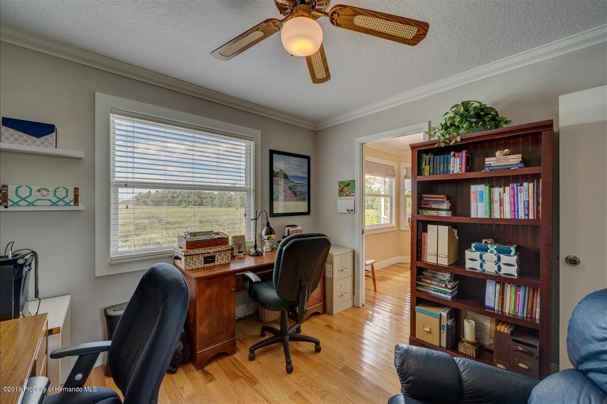 27-Office