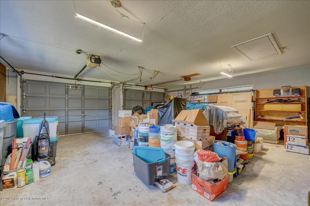 35-Garage