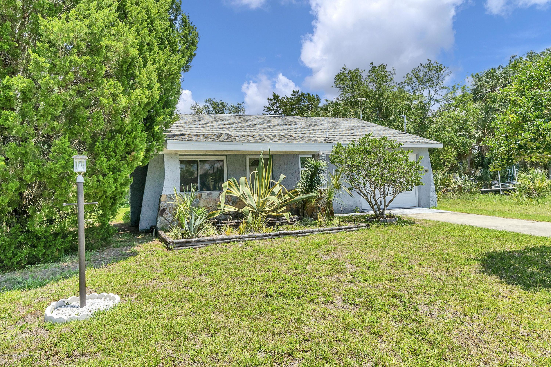 4123 Pine Dale Court, Hernando Beach, Florida 34607, 2 Bedrooms Bedrooms, ,2 BathroomsBathrooms,Residential,For Sale,Pine Dale,2201268