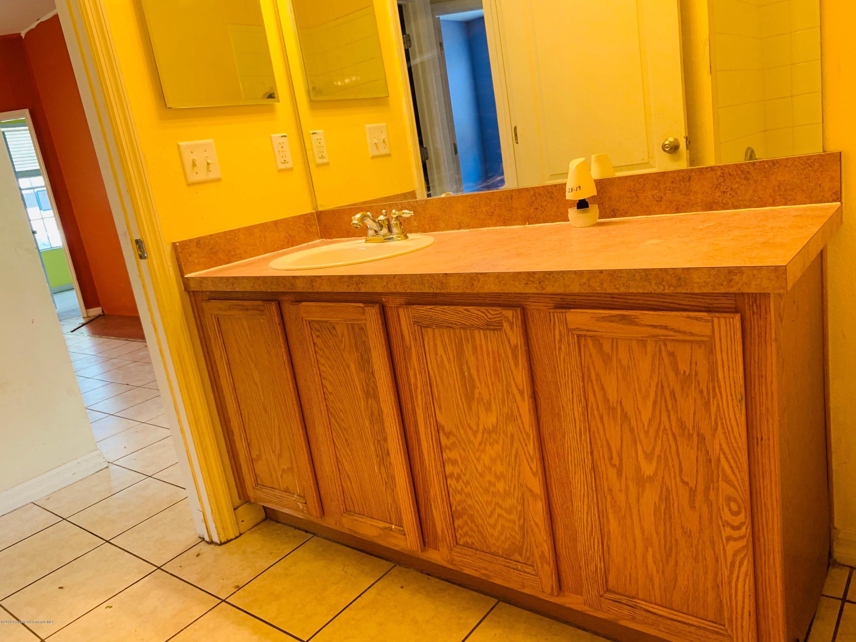 669 Winthrop Drive, Spring Hill, Florida 34609, 3 Bedrooms Bedrooms, ,2 BathroomsBathrooms,Residential,For Sale,Winthrop,2201331