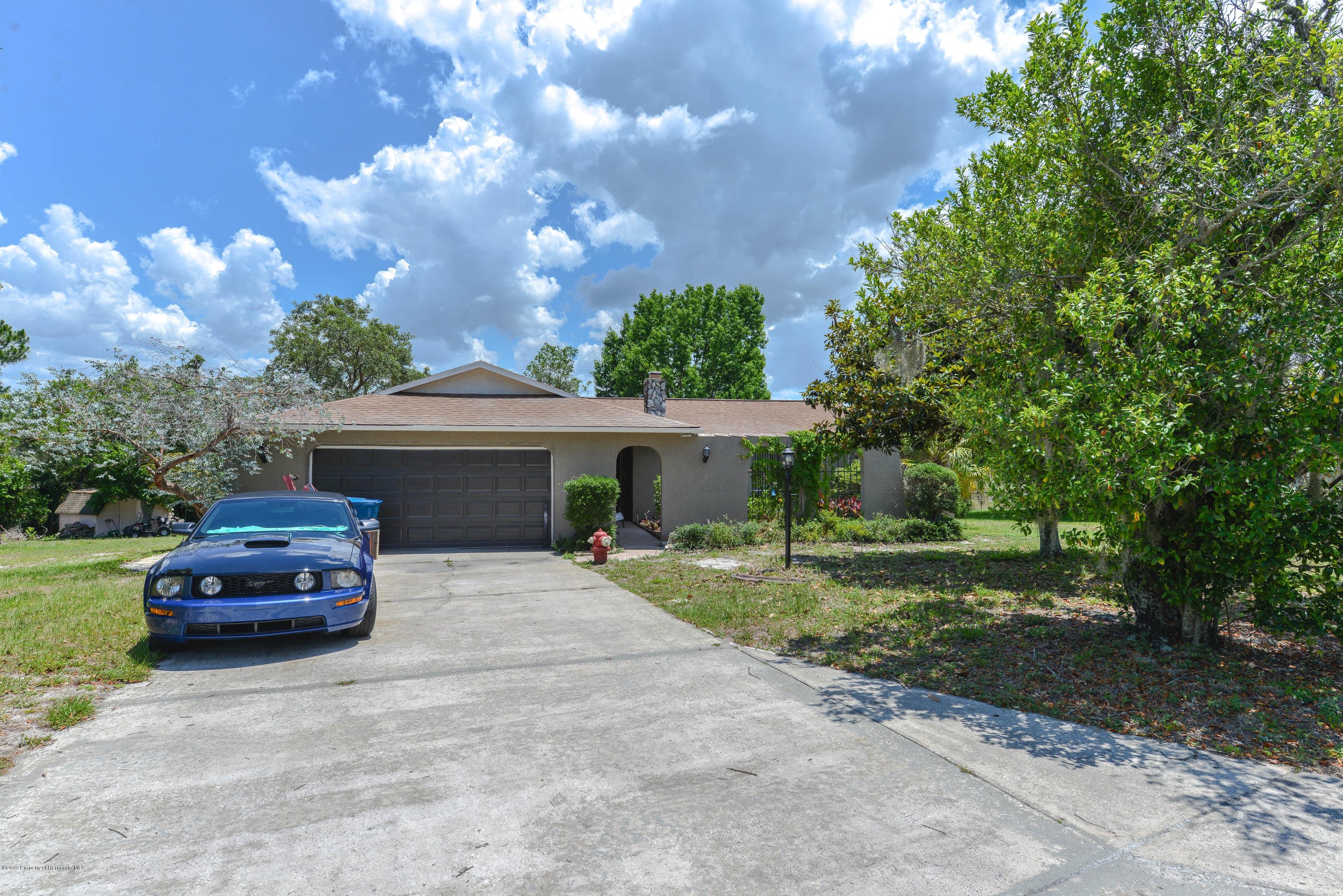 1184 Tyler Avenue, Spring Hill, Florida 34606, 3 Bedrooms Bedrooms, ,2 BathroomsBathrooms,Residential,For Sale,Tyler,2201332