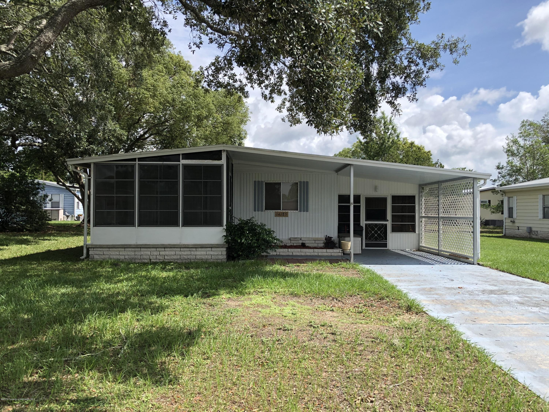 14185 Edmonds Street, Brooksville, Florida 34613, 2 Bedrooms Bedrooms, ,2 BathroomsBathrooms,Residential,For Sale,Edmonds,2201858