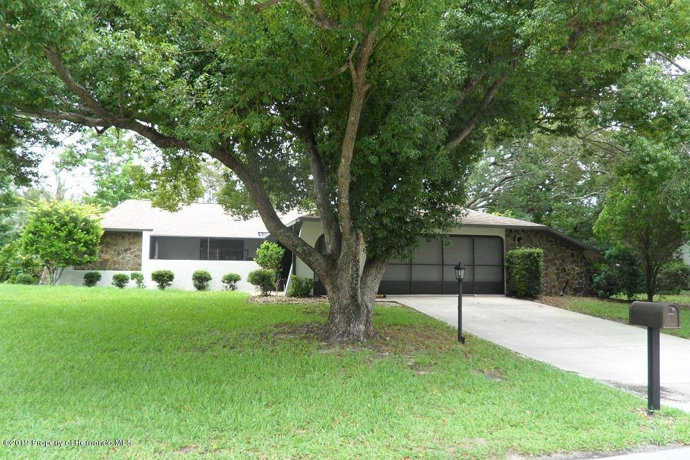 2268 Laredo Avenue, Spring Hill, Florida 34608, 3 Bedrooms Bedrooms, ,2 BathroomsBathrooms,Residential,For Sale,Laredo,2201862