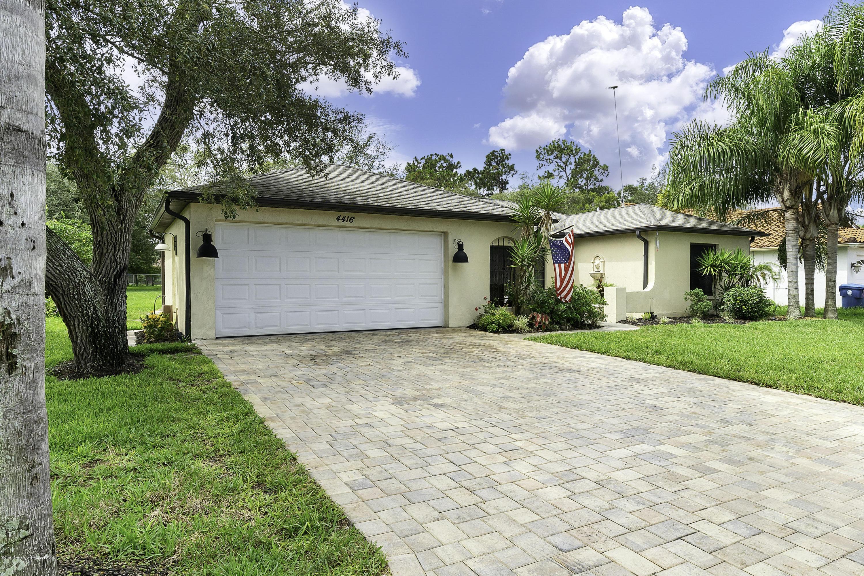 4416 Gaston Street, Weeki Wachee, Florida 34607, 3 Bedrooms Bedrooms, ,3 BathroomsBathrooms,Residential,For Sale,Gaston,2201882