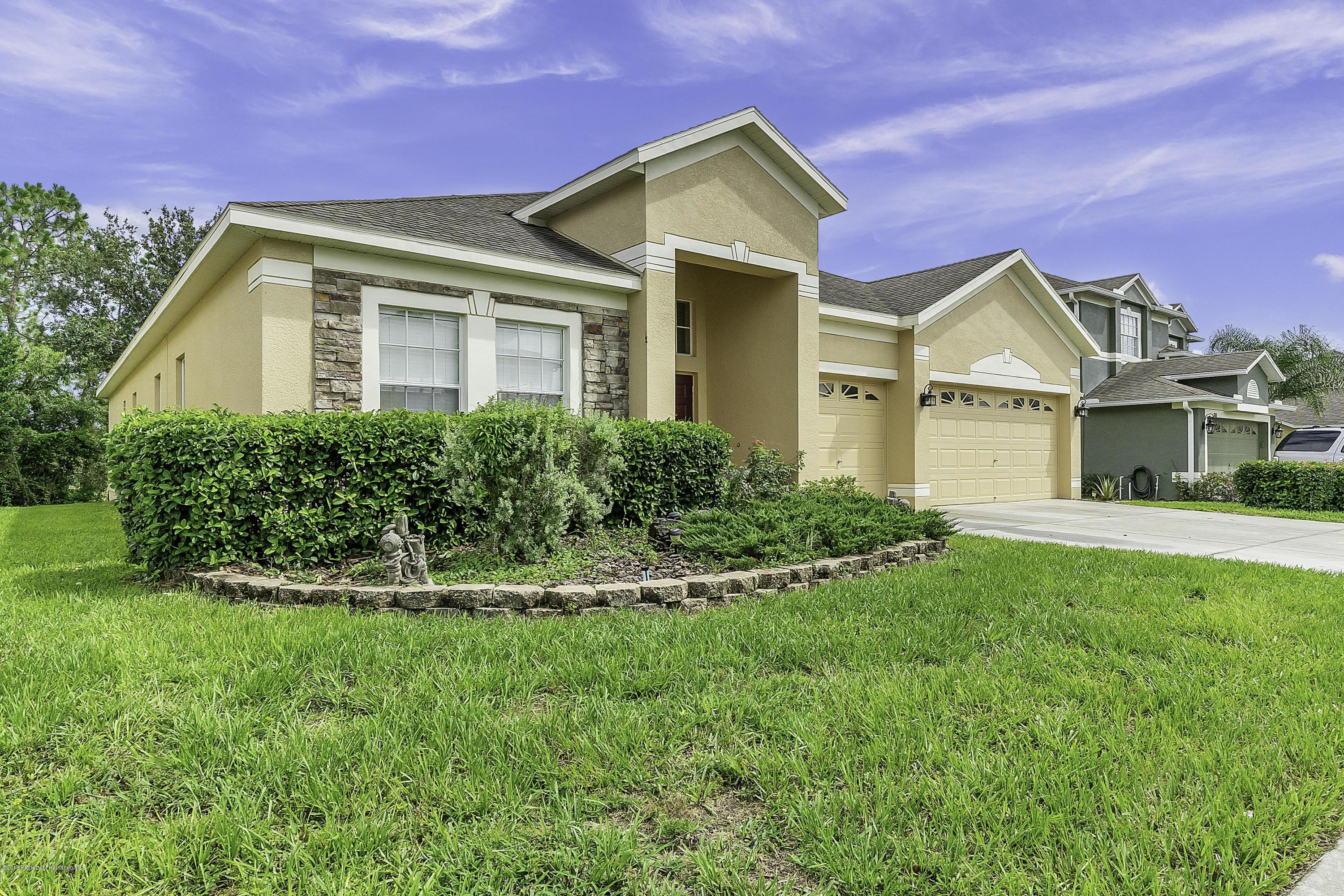 3892 Braemere Drive, Spring Hill, Florida 34609, 5 Bedrooms Bedrooms, ,3 BathroomsBathrooms,Residential,For Sale,Braemere,2201885