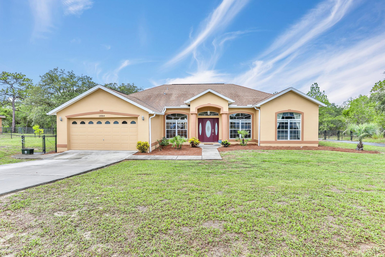 13064 Meinert Avenue, Weeki Wachee, Florida 34613, 3 Bedrooms Bedrooms, ,2 BathroomsBathrooms,Residential,For Sale,Meinert,2201886