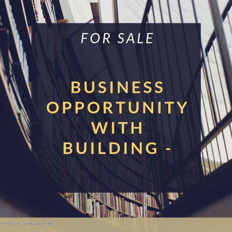 123 Cpa Ave - Business & Building