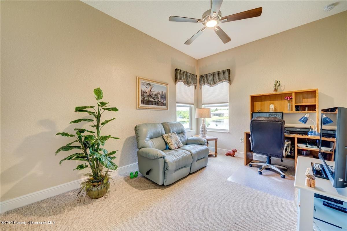 Image For 8387 Bethany Lane , Weeki Wachee, FL 34613