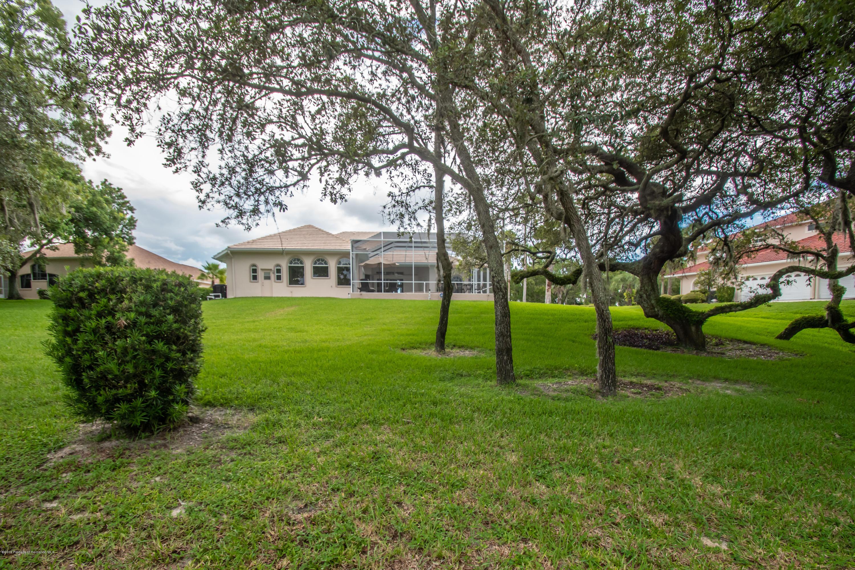 Image For 9085 Justine Drive , Weeki Wachee, FL 34613