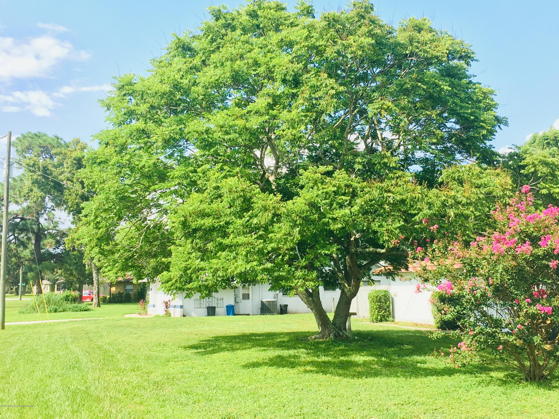 4412 Puritan Lane, Spring Hill, Florida 34608, 3 Bedrooms Bedrooms, ,2 BathroomsBathrooms,Residential,For Sale,Puritan,2203166