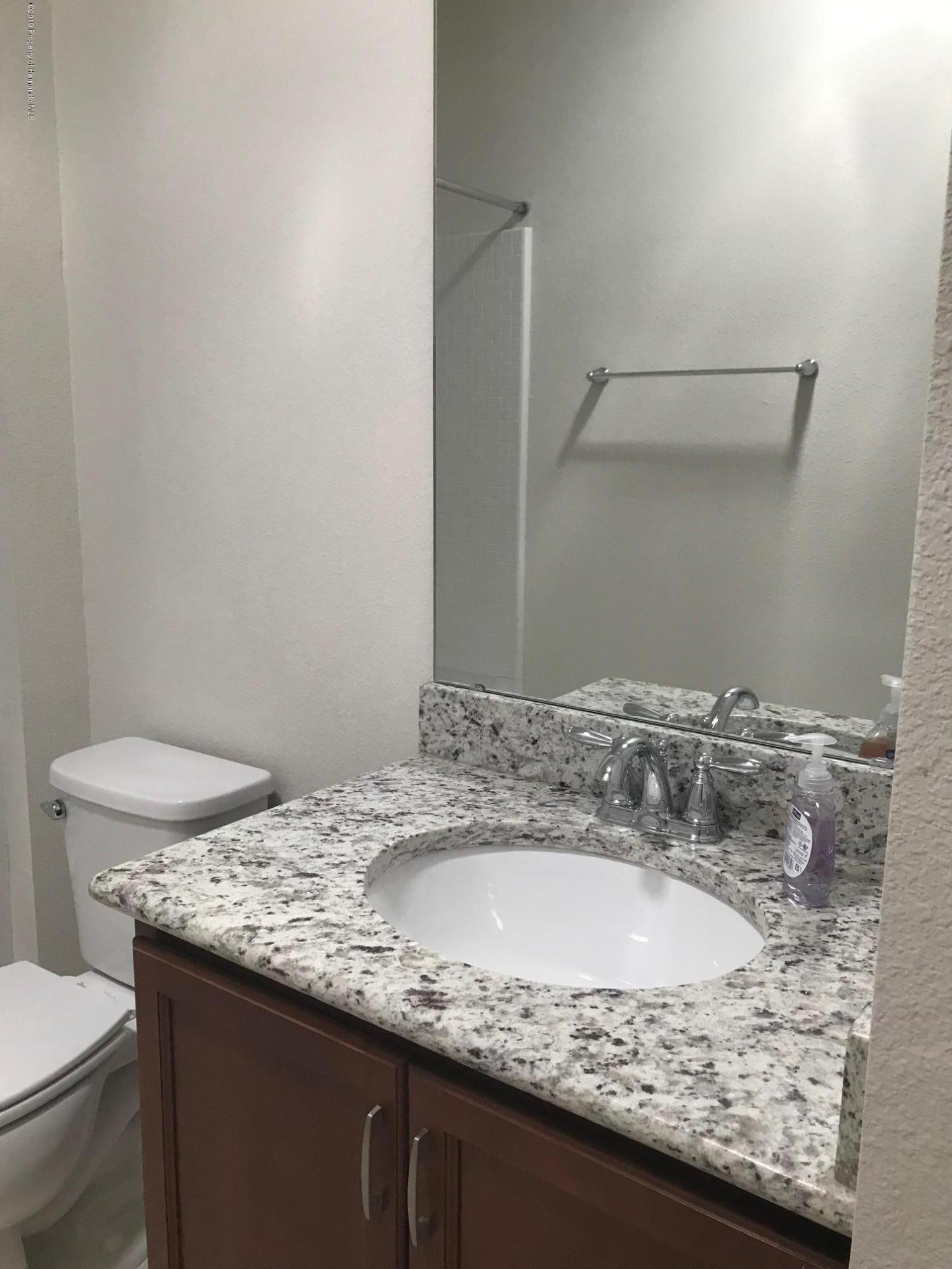 773 Petal Mist Lane, Brooksville, Florida 34604, 3 Bedrooms Bedrooms, ,2 BathroomsBathrooms,Residential,For Sale,Petal Mist,2203158