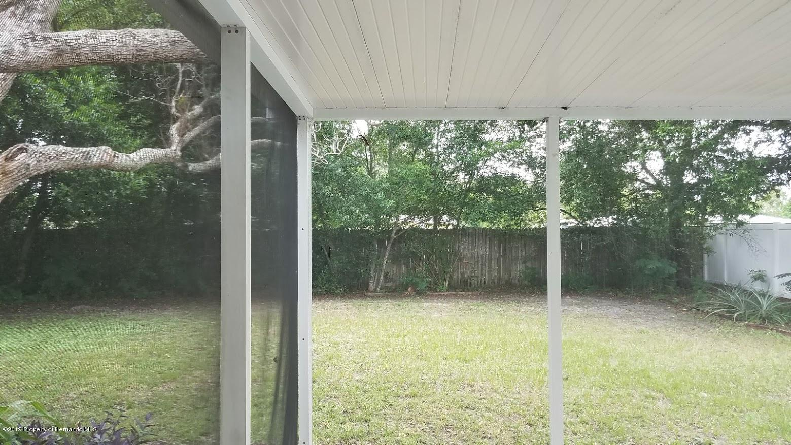 6479 Catalina Street, Spring Hill, Florida 34606, 2 Bedrooms Bedrooms, ,1 BathroomBathrooms,Residential,For Sale,Catalina,2203162