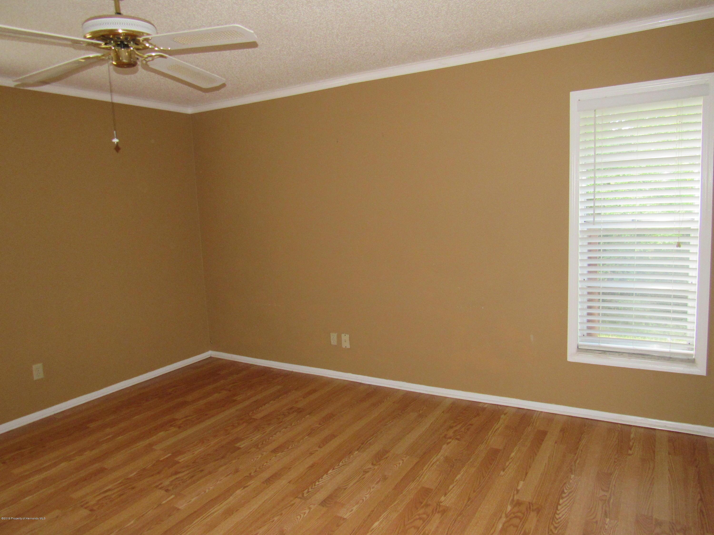 4051 La Pasida Lane, New Port Richey, Florida 34655, 2 Bedrooms Bedrooms, ,2 BathroomsBathrooms,Residential,For Sale,La Pasida,2203167