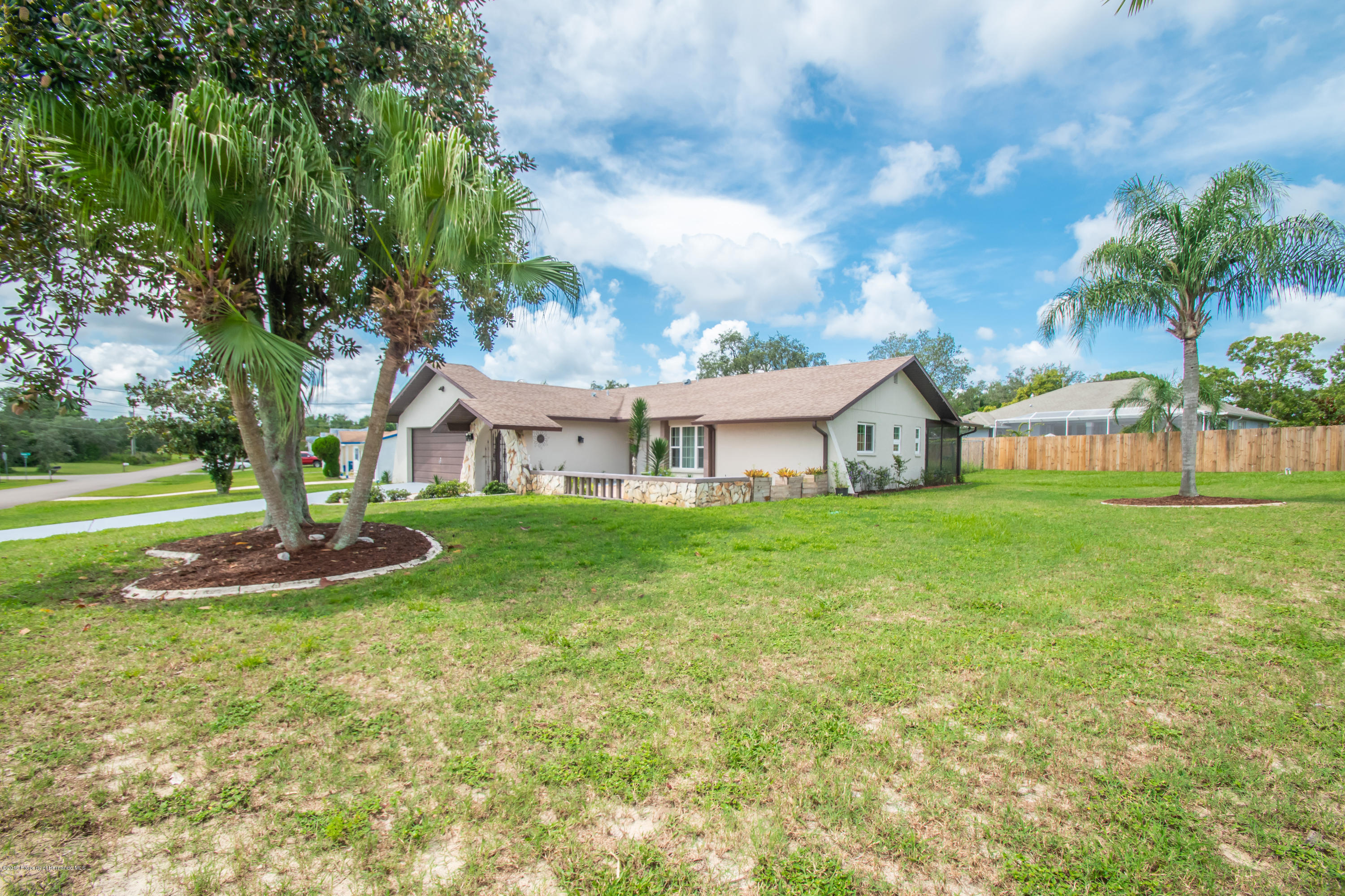 1415 Henry Avenue, Spring Hill, Florida 34608, 3 Bedrooms Bedrooms, ,2 BathroomsBathrooms,Residential,For Sale,Henry,2203168