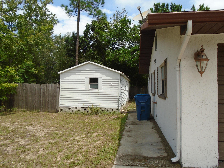 12379 Greenwood Street, Brooksville, Florida 34613, 3 Bedrooms Bedrooms, ,2 BathroomsBathrooms,Residential,For Sale,Greenwood,2203159