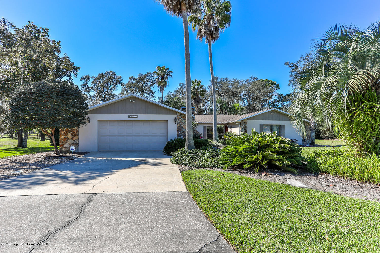 18901 Lansford Drive, Hudson, Florida 34667, 3 Bedrooms Bedrooms, ,2 BathroomsBathrooms,Residential,For Sale,Lansford,2203243