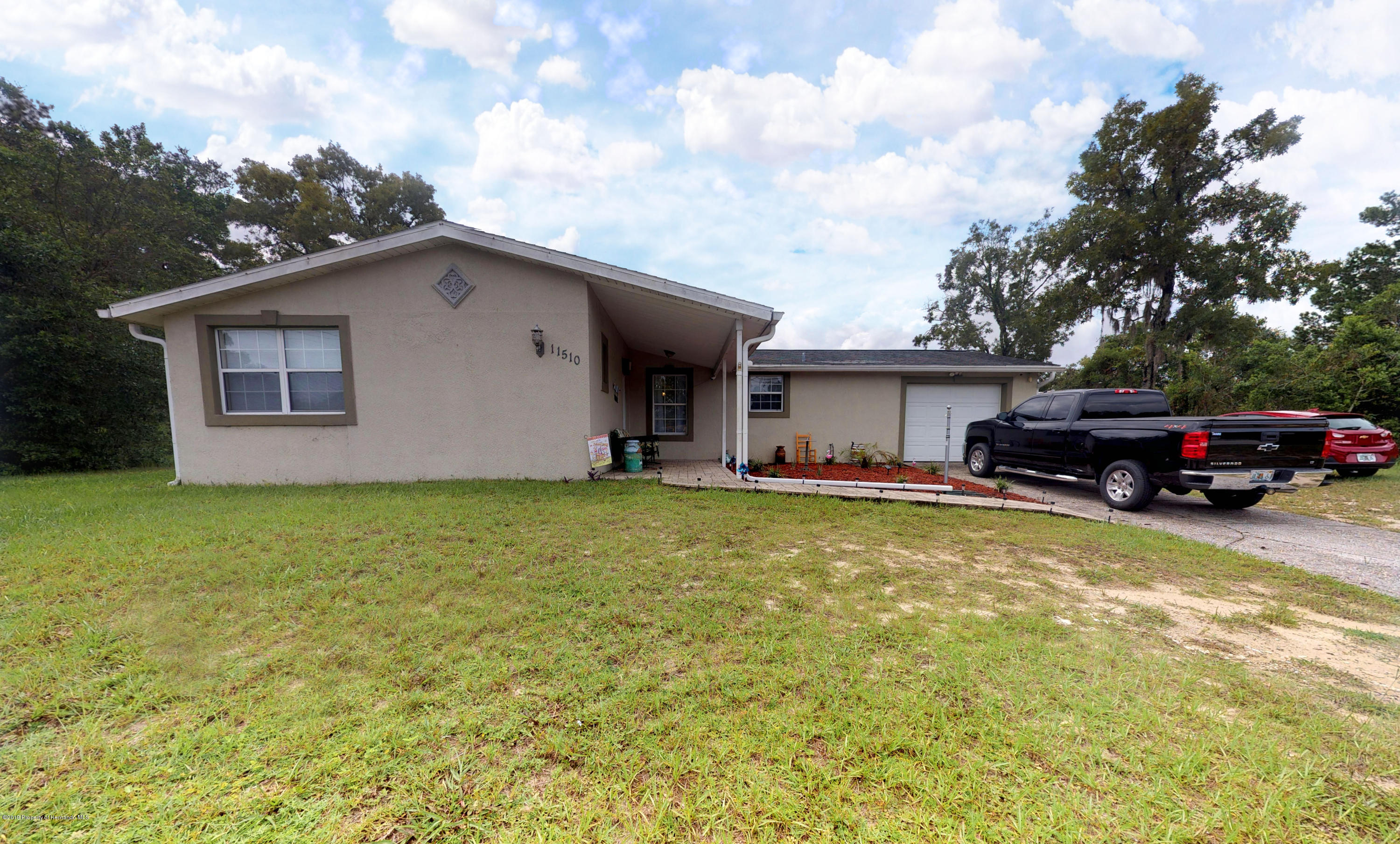 11510 Spring Hill Drive, Spring Hill, Florida 34609, 4 Bedrooms Bedrooms, ,2 BathroomsBathrooms,Residential,For Sale,Spring Hill,2203279