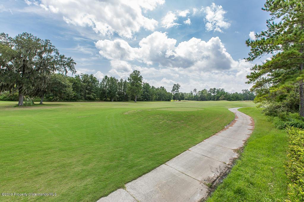 Image For 17757 Garsalaso Circle , Brooksville, FL 34604