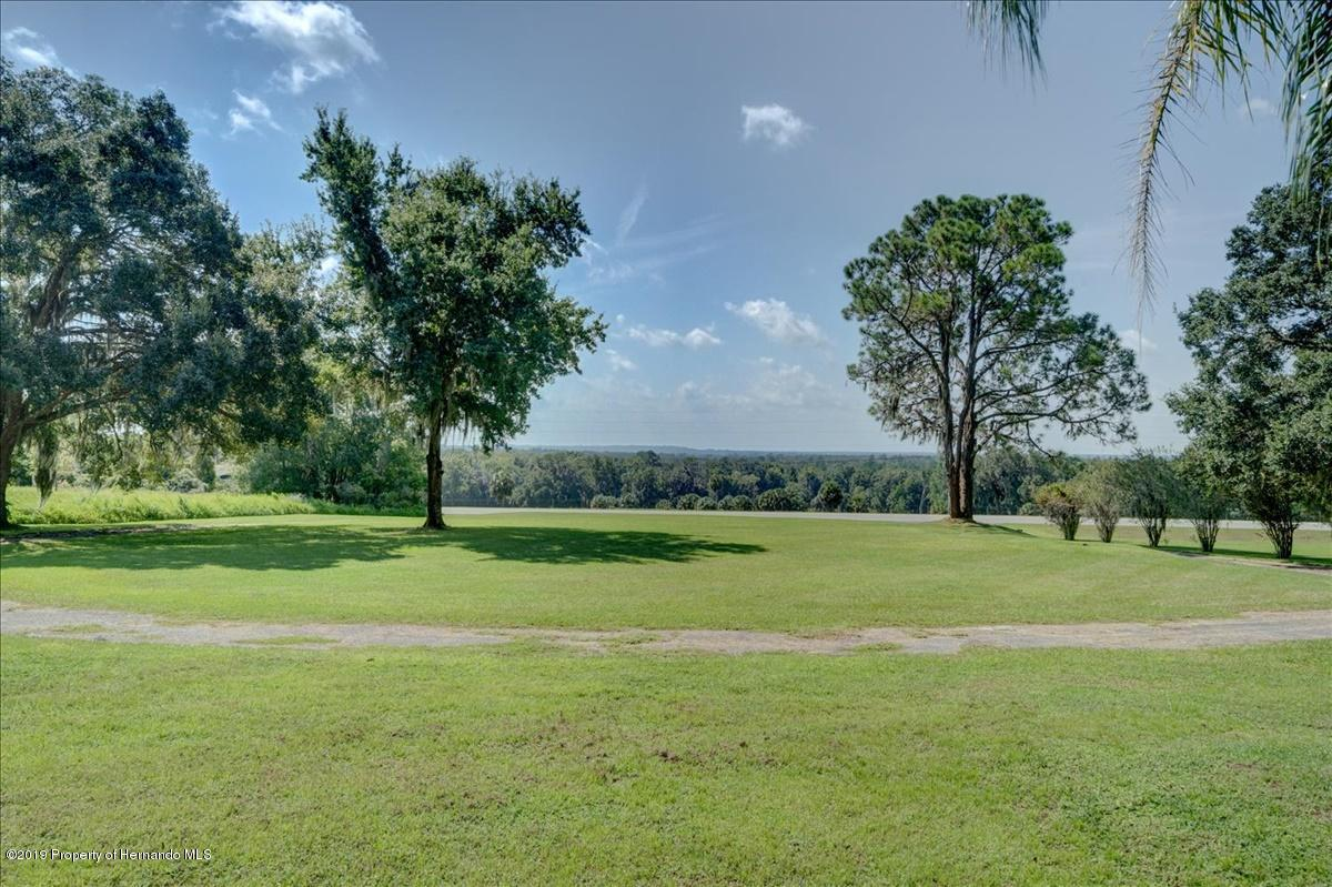 19351 Yontz Road, Brooksville, Florida 34601, 3 Bedrooms Bedrooms, ,2 BathroomsBathrooms,Residential,For Sale,Yontz,2203791