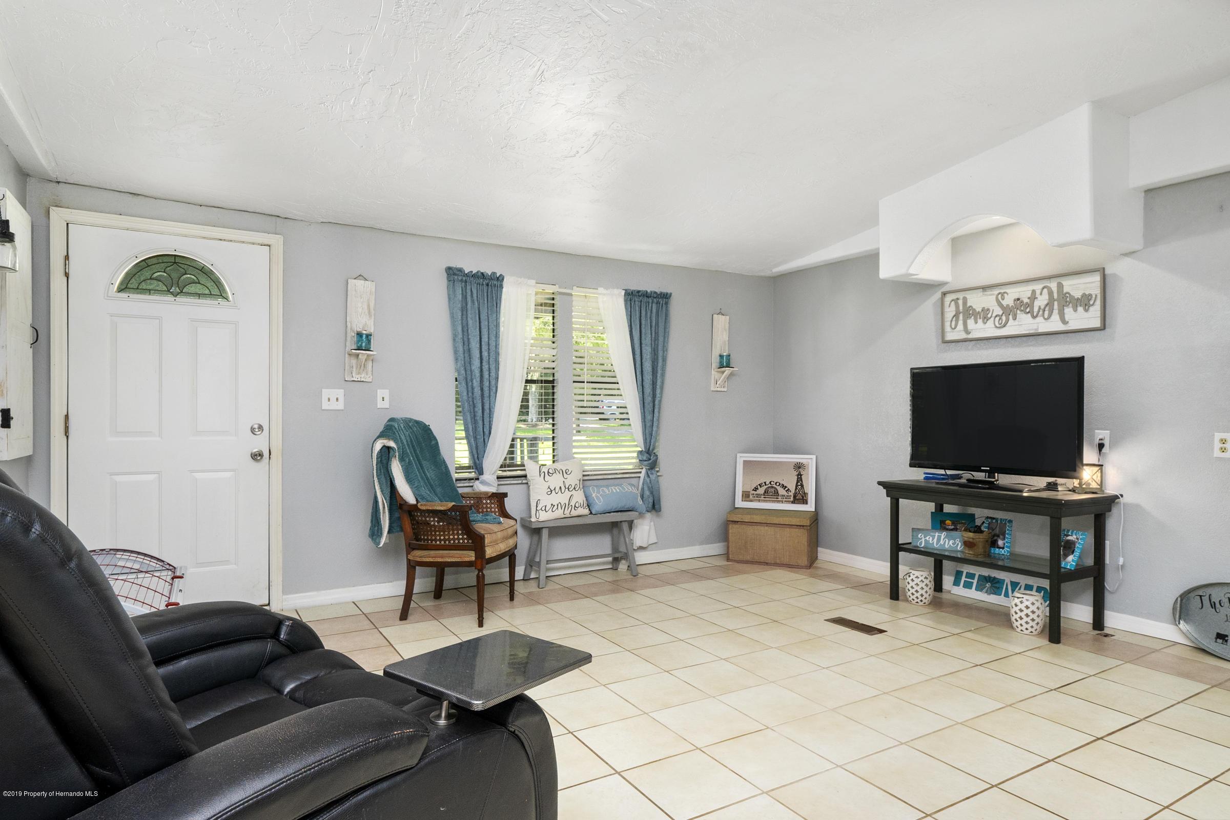 24435 Lanark Road, Brooksville, Florida 34601, 3 Bedrooms Bedrooms, ,2 BathroomsBathrooms,Residential,For Sale,Lanark,2203793