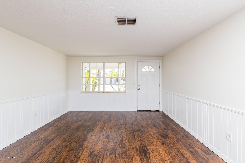 13817 Melanie Avenue, Hudson, Florida 34667, 2 Bedrooms Bedrooms, ,1 BathroomBathrooms,Residential,For Sale,Melanie,2203794