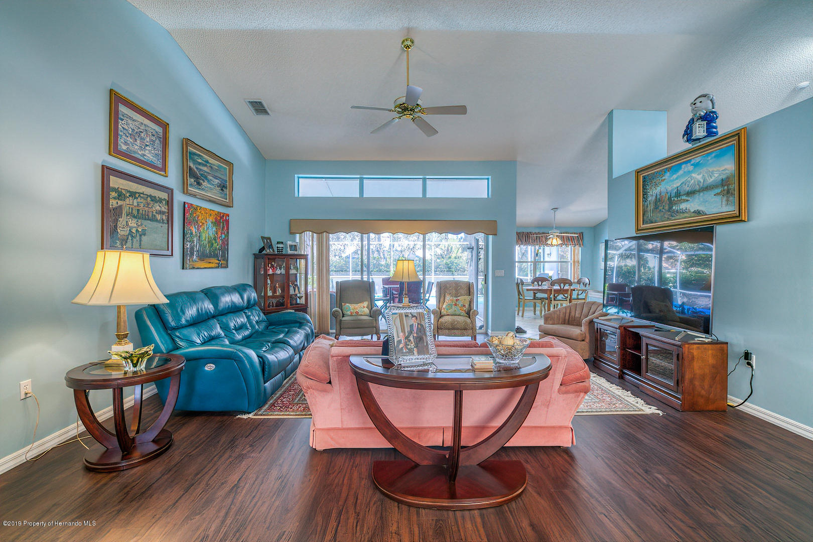 4535 Breakwater Boulevard, Spring Hill, Florida 34607, 3 Bedrooms Bedrooms, ,2 BathroomsBathrooms,Residential,For Sale,Breakwater,2203787