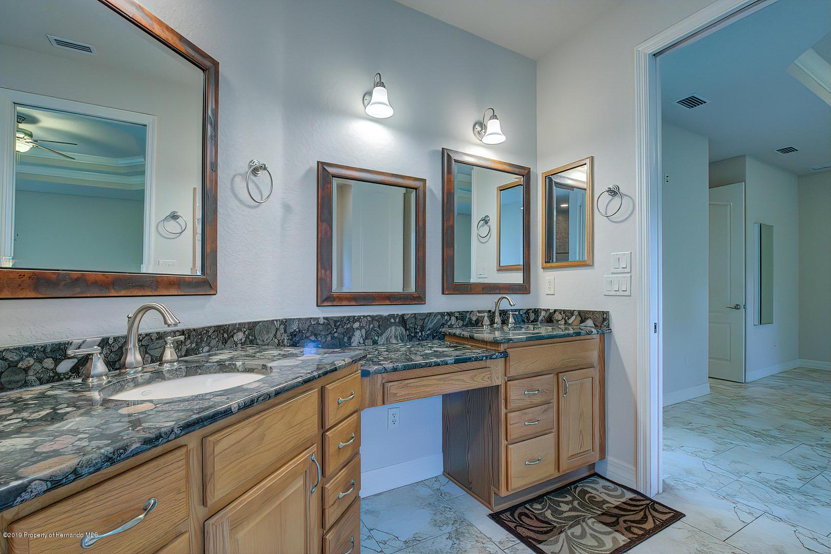 98 Daisy Street, Homosassa, Florida 34446, 3 Bedrooms Bedrooms, ,2 BathroomsBathrooms,Residential,For Sale,Daisy,2203789