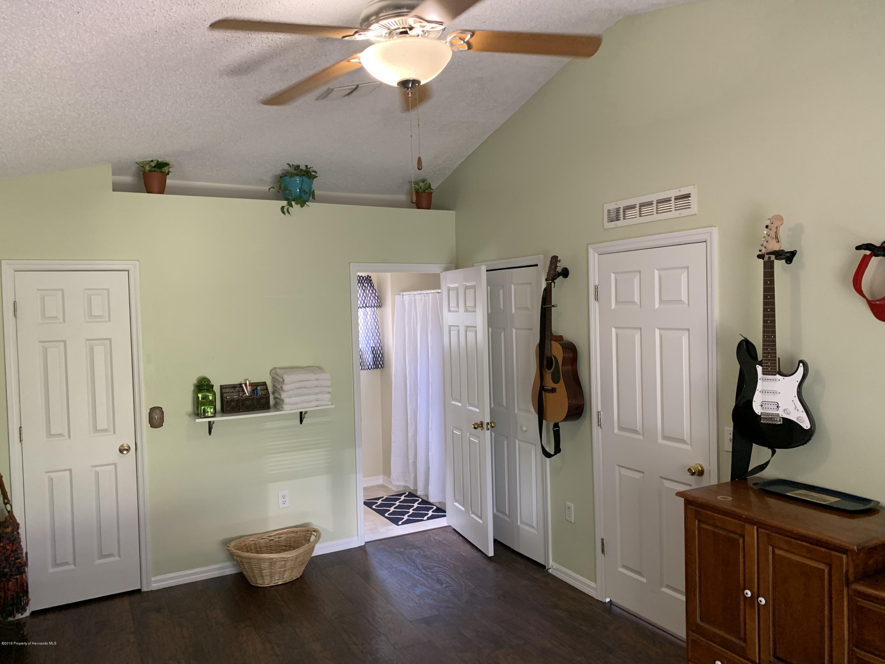1413 Piper Road, Spring Hill, Florida 34606, 3 Bedrooms Bedrooms, ,2 BathroomsBathrooms,Residential,For Sale,Piper,2203790