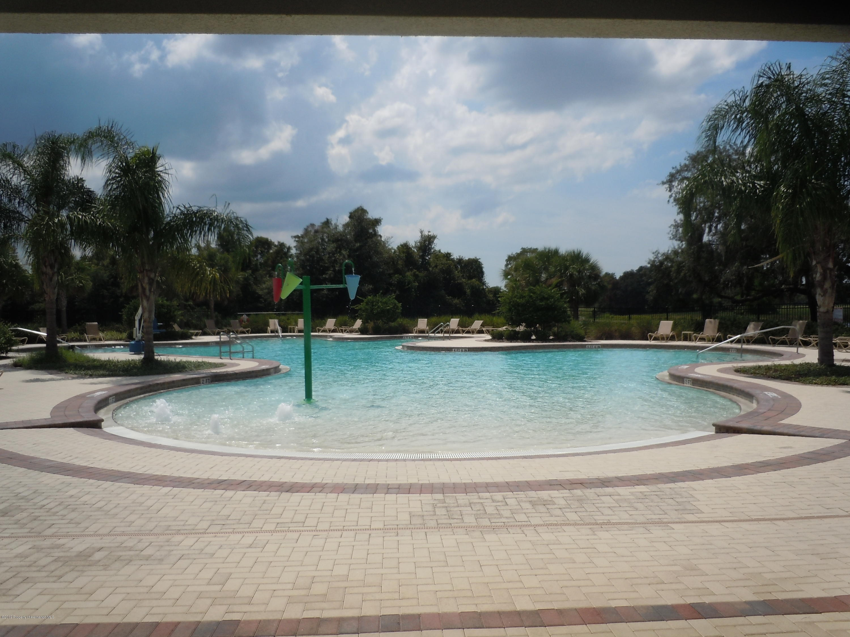 13827 TENSAW Drive, Hudson, Florida 34669, 4 Bedrooms Bedrooms, ,2 BathroomsBathrooms,Residential,For Sale,TENSAW,2203792