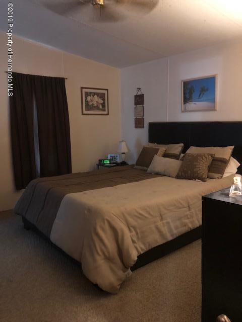 10404 De Koster Avenue, Hudson, Florida 34667, 2 Bedrooms Bedrooms, ,2 BathroomsBathrooms,Residential,For Sale,De Koster,2203796