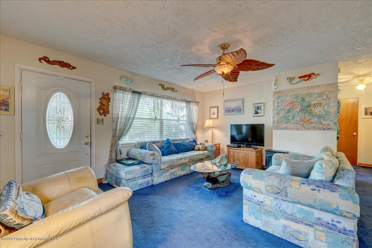 24-Living Room