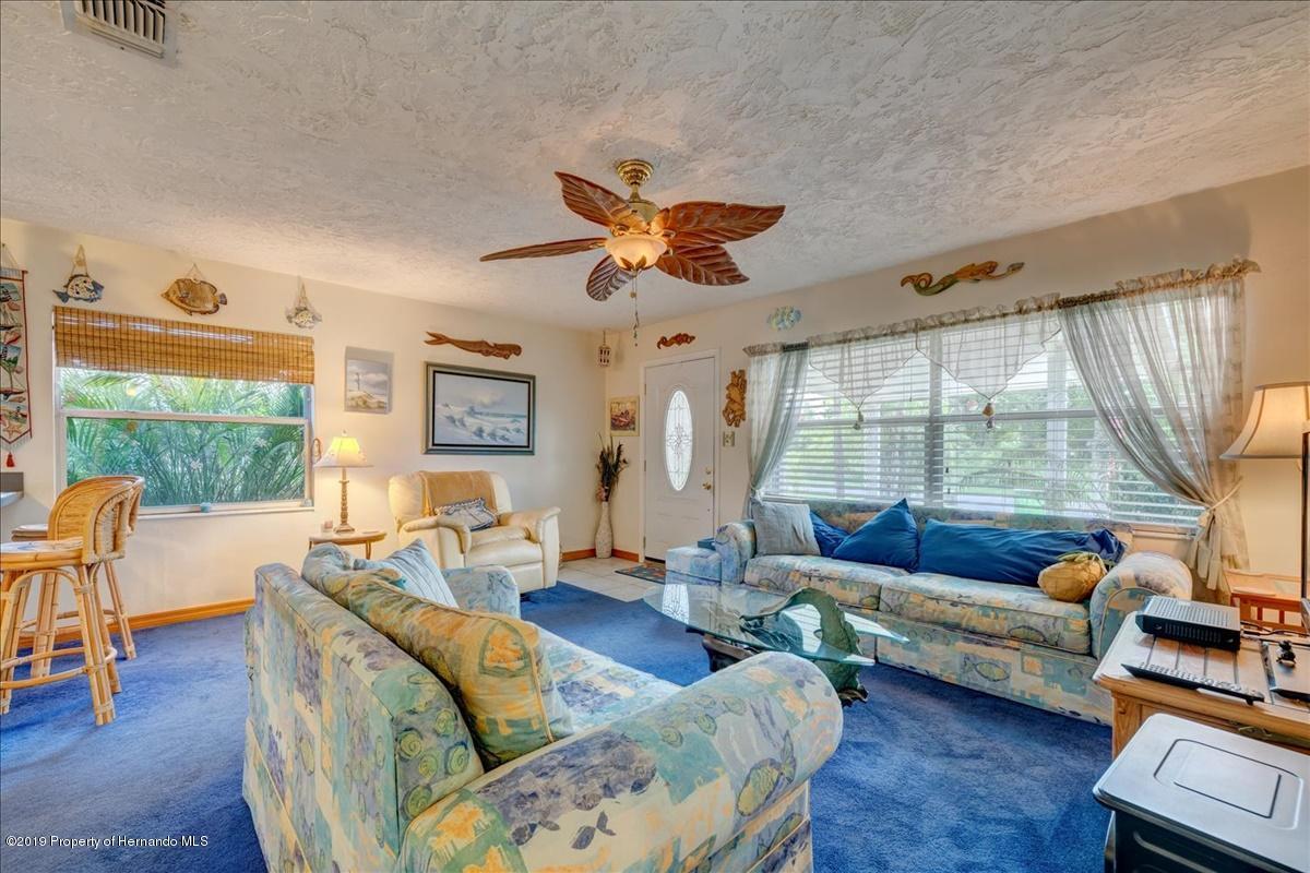 26-Living Room