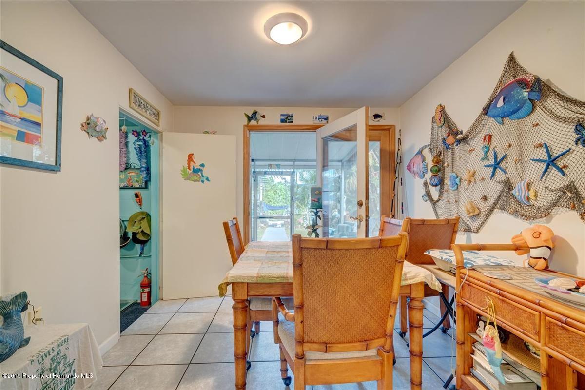 34-Dining room