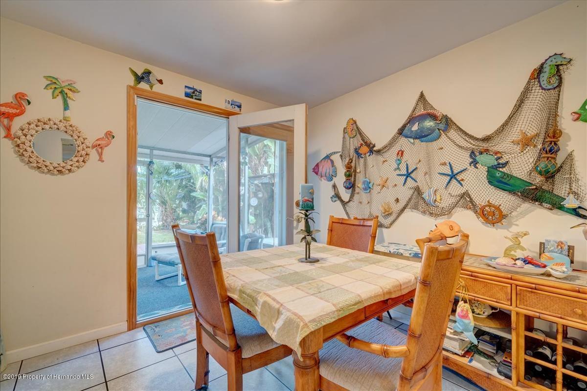35-Dining room