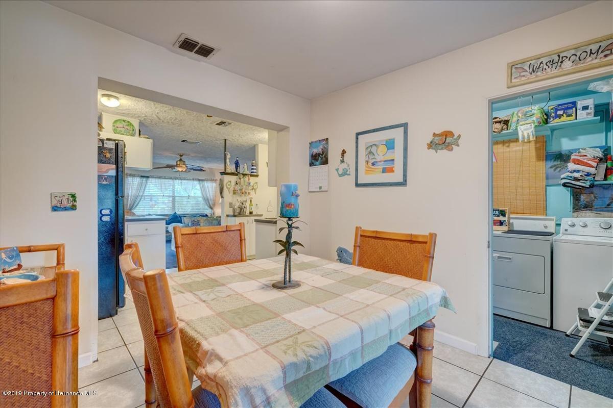 36-Dining room