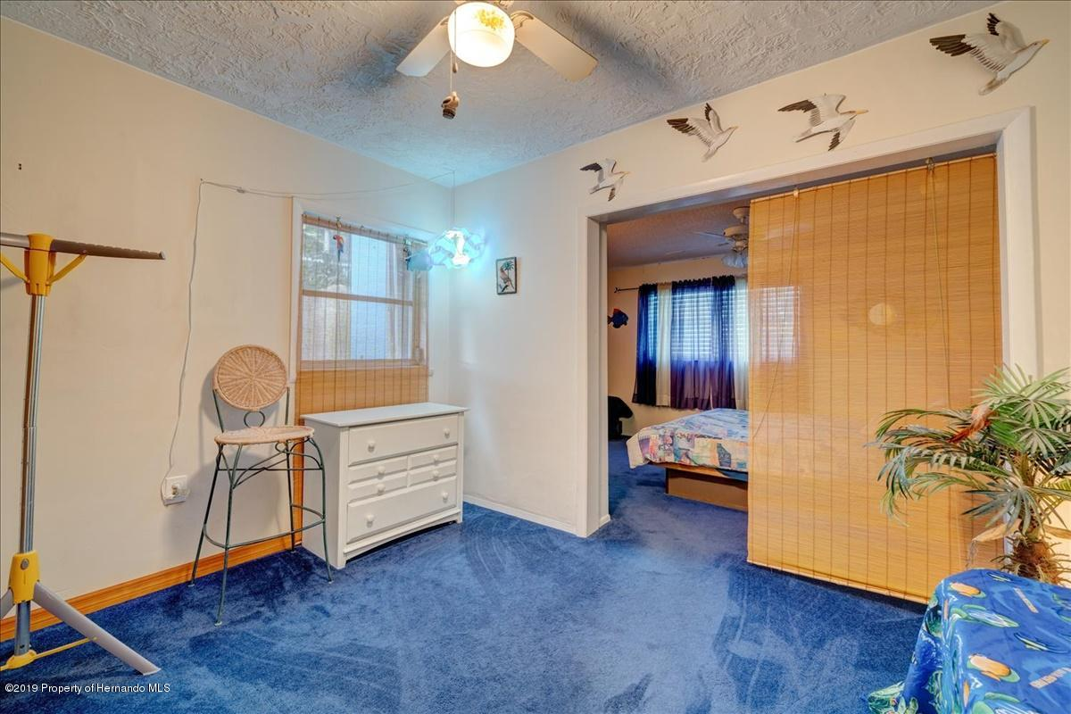 37-Master Bedroom
