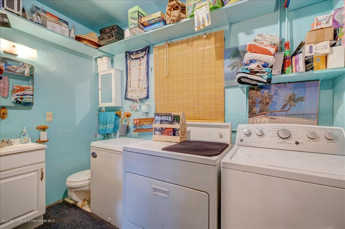 44-Laundry Room