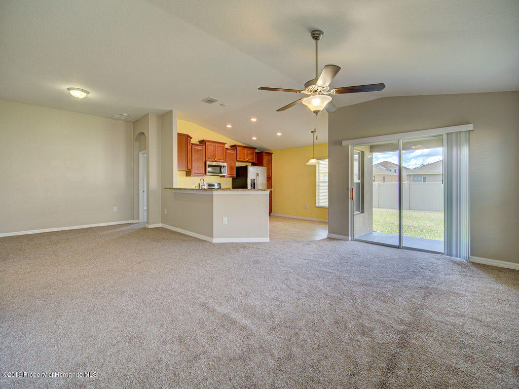 13827 TENSAW Drive, Hudson, Florida 34669, 4 Bedrooms Bedrooms, ,2 BathroomsBathrooms,Residential,For Sale,TENSAW,2203792