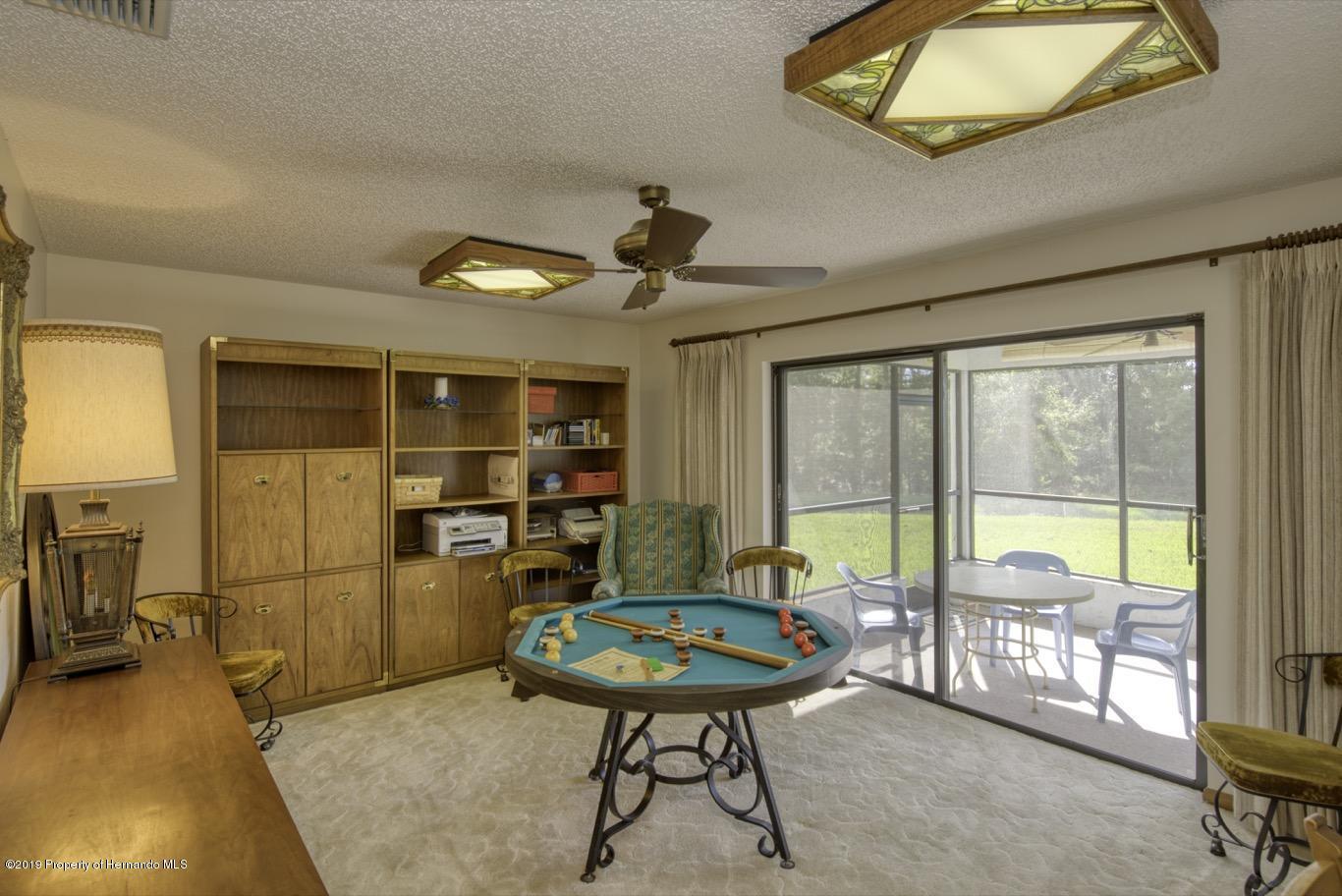57 Golfview Court, Homosassa, Florida 34446, 4 Bedrooms Bedrooms, ,3 BathroomsBathrooms,Residential,For Sale,Golfview,2204538