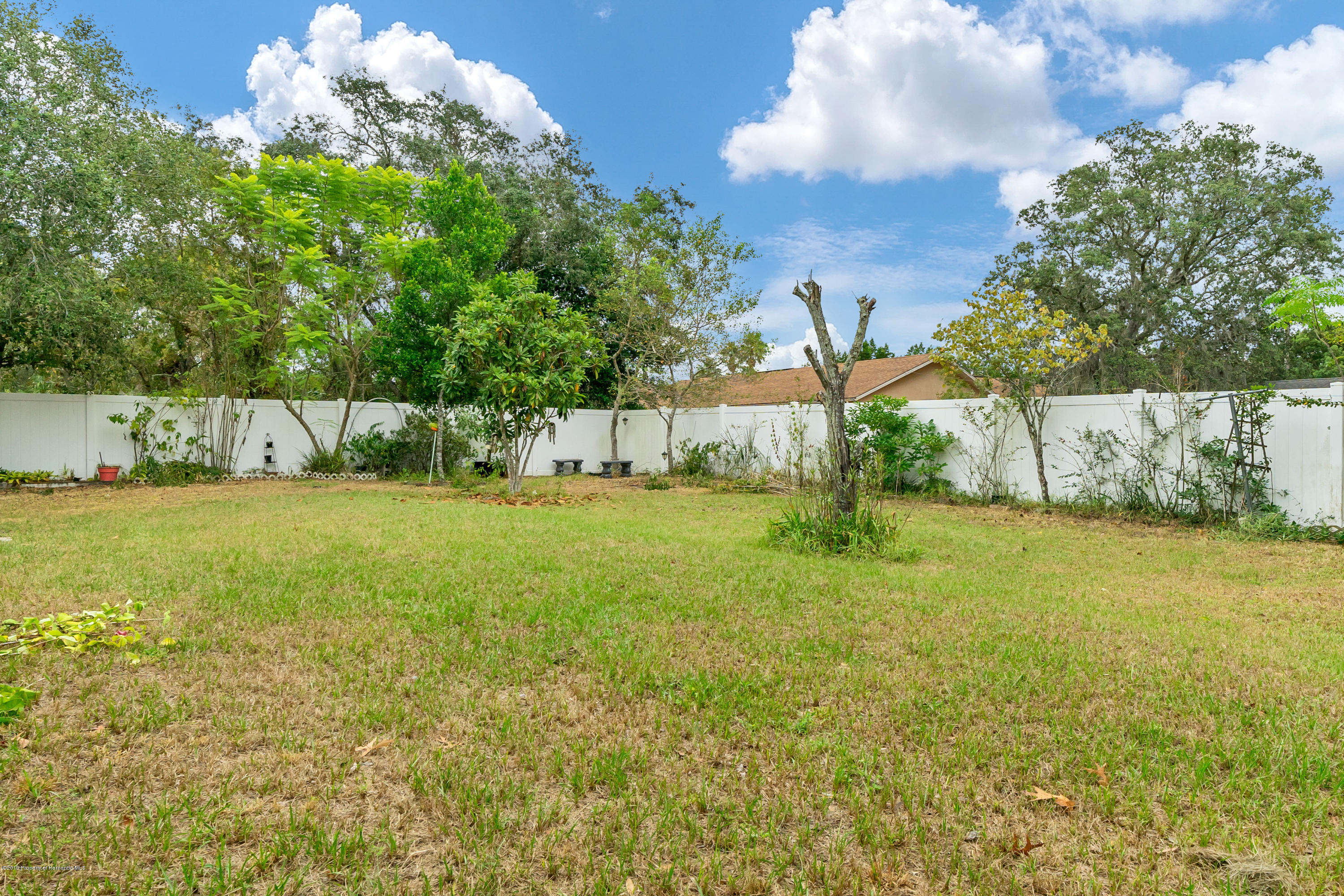 11336 Tuscanny Avenue, Spring Hill, Florida 34608, 4 Bedrooms Bedrooms, ,2 BathroomsBathrooms,Residential,For Sale,Tuscanny,2204540