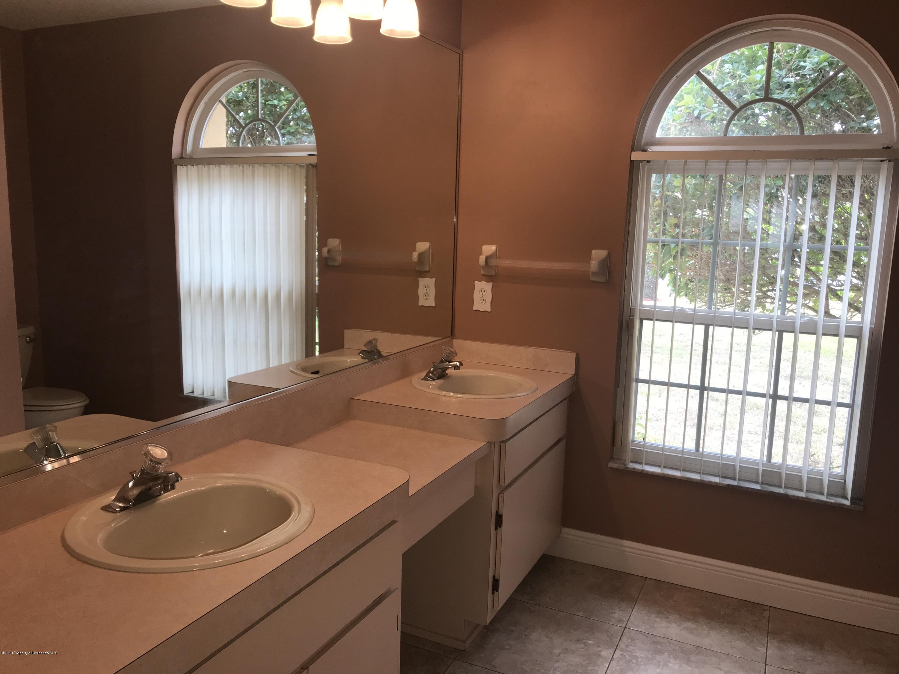1225 Muscovy Drive, Spring Hill, Florida 34608, 3 Bedrooms Bedrooms, ,2 BathroomsBathrooms,Residential,For Sale,Muscovy,2204531