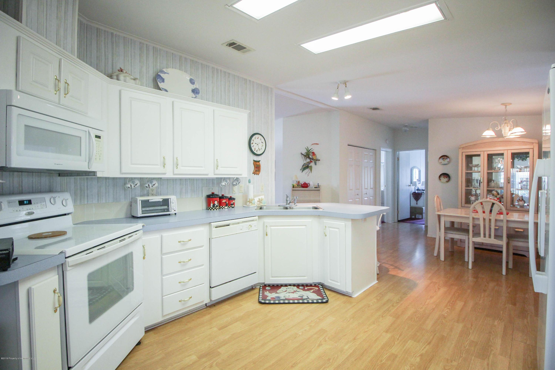 8293 Weatherford Avenue, Brooksville, Florida 34613, 2 Bedrooms Bedrooms, ,2 BathroomsBathrooms,Residential,For Sale,Weatherford,2204533