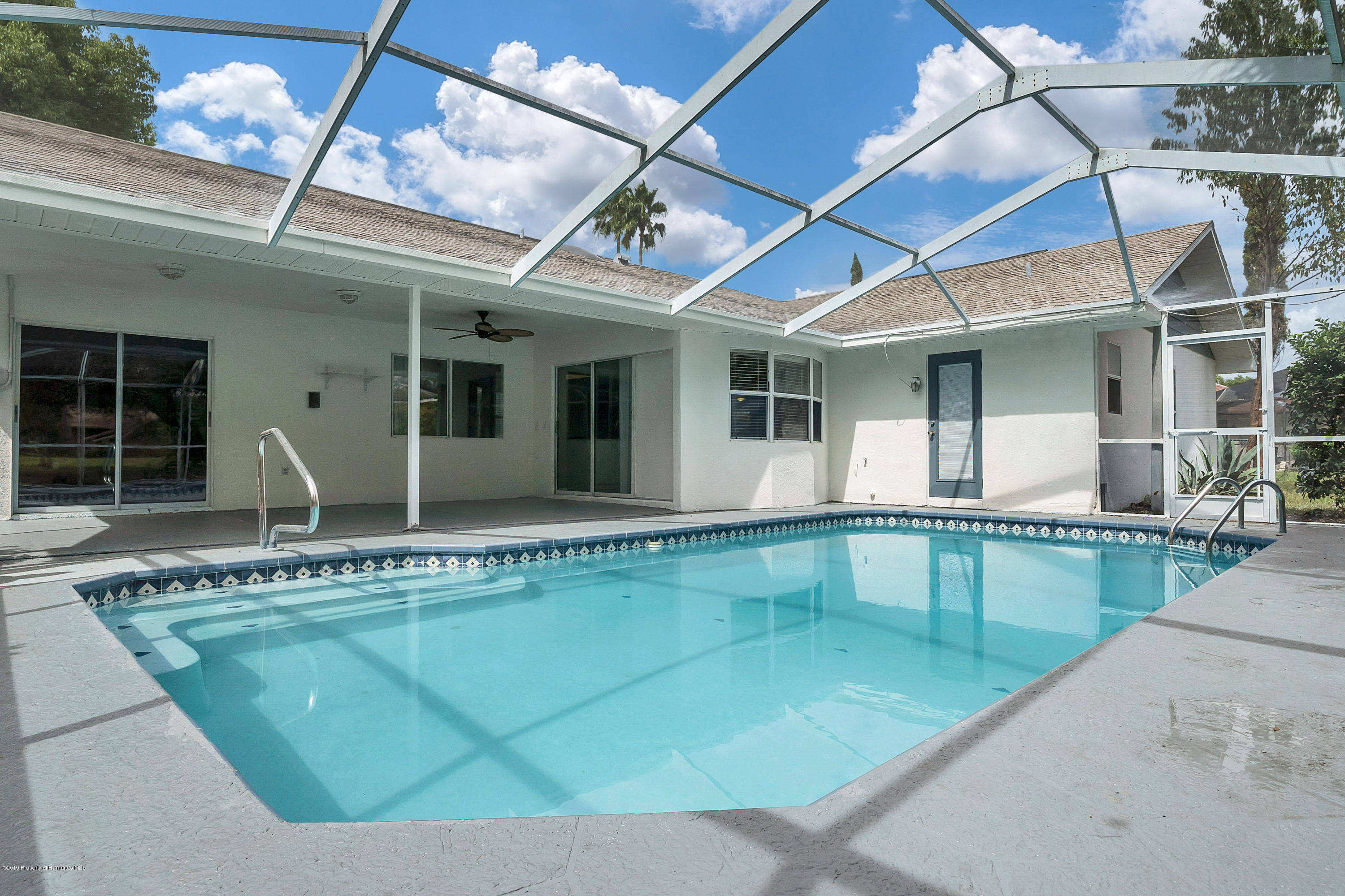 10608 Horizon, Spring Hill, Florida 34608, 4 Bedrooms Bedrooms, ,2 BathroomsBathrooms,Residential,For Sale,Horizon,2204541