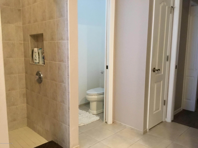 10327 Velvetseed Circle, Spring Hill, Florida 34608, 3 Bedrooms Bedrooms, ,2 BathroomsBathrooms,Residential,For Sale,Velvetseed,2204770
